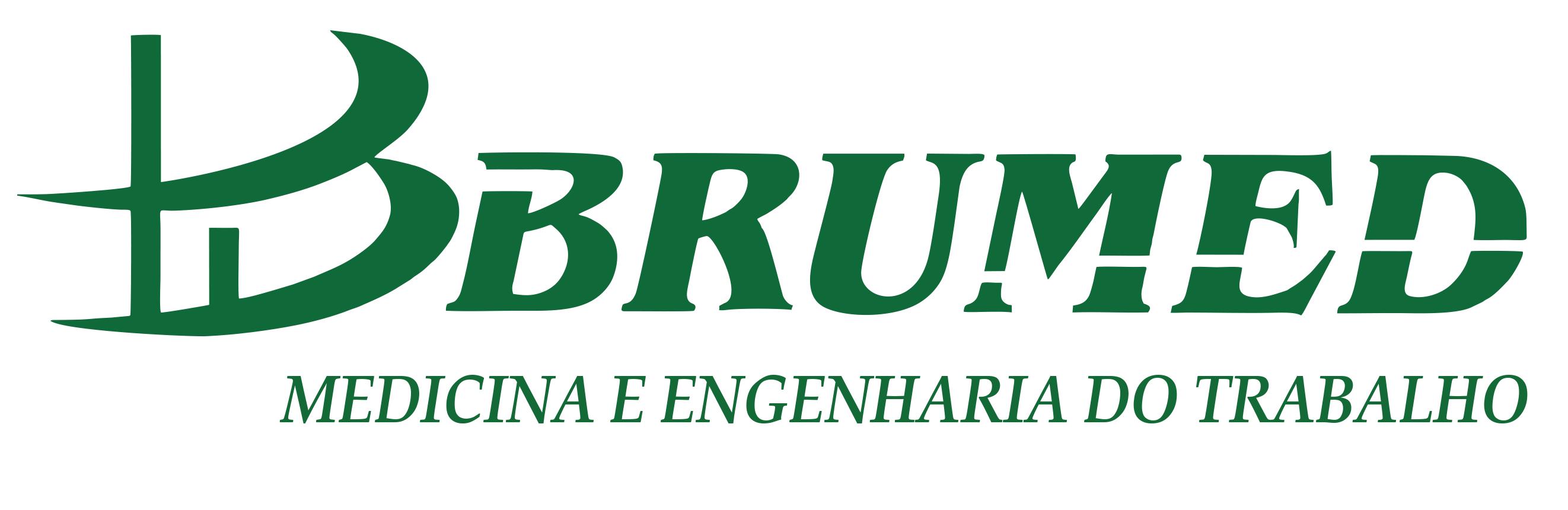 Brumed