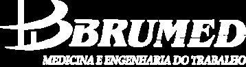 logo brando Brumed