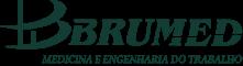 logo Brumed