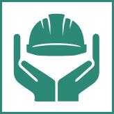 ícone médico operário | Brumed